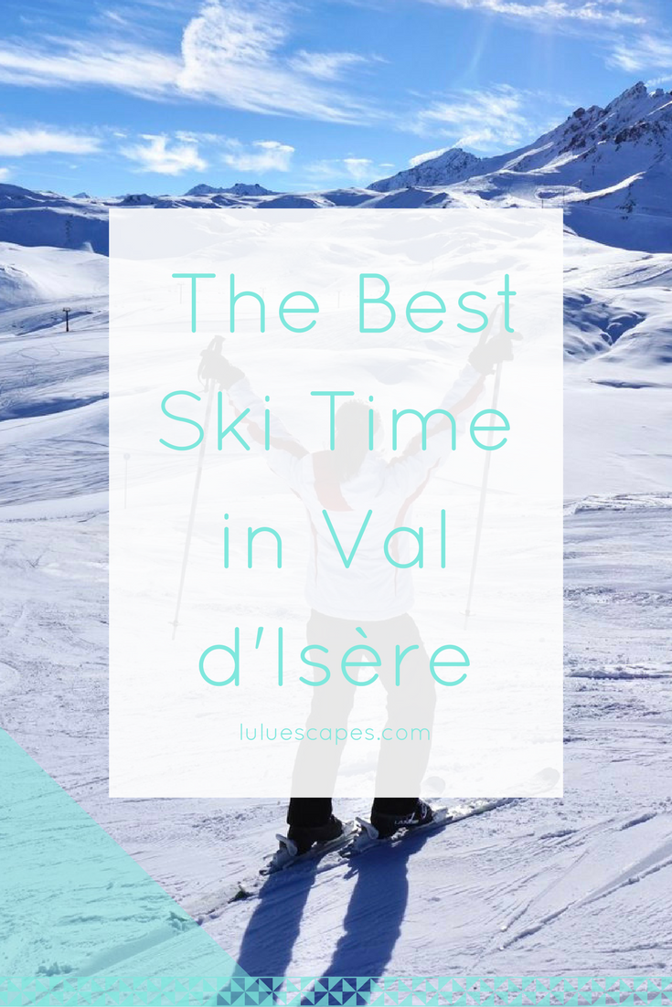 ski-Val-d'Isere.png