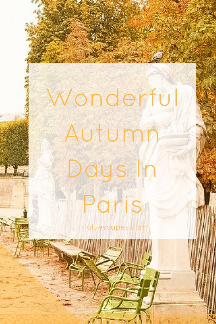Paris-Autumn-Colours