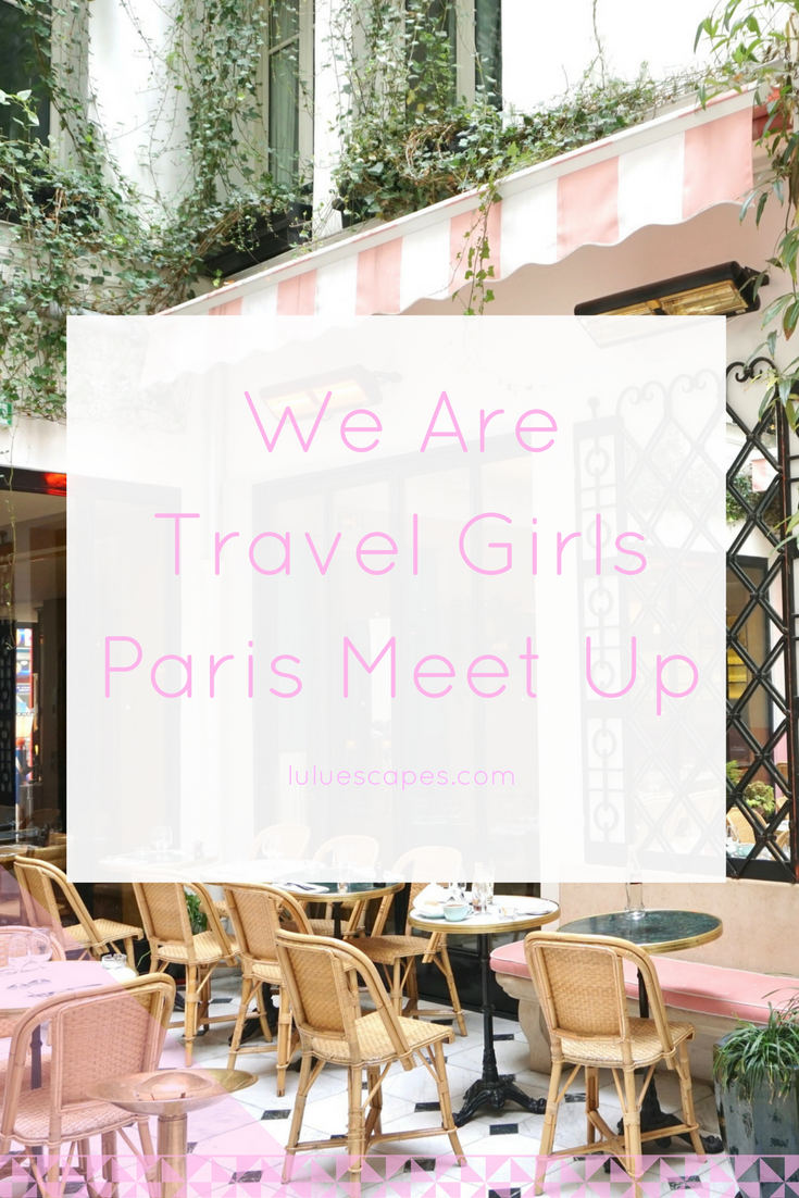 We-Are-Travel-Girls-Paris-Meet-Up