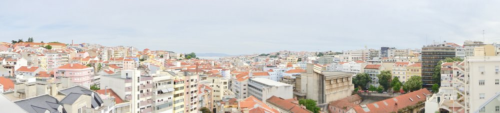Lisbon-Rooftop-View
