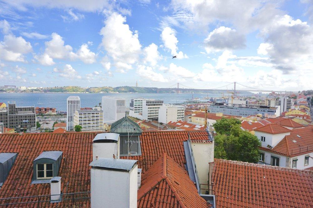 Lisbon-Barrio-Alto-view