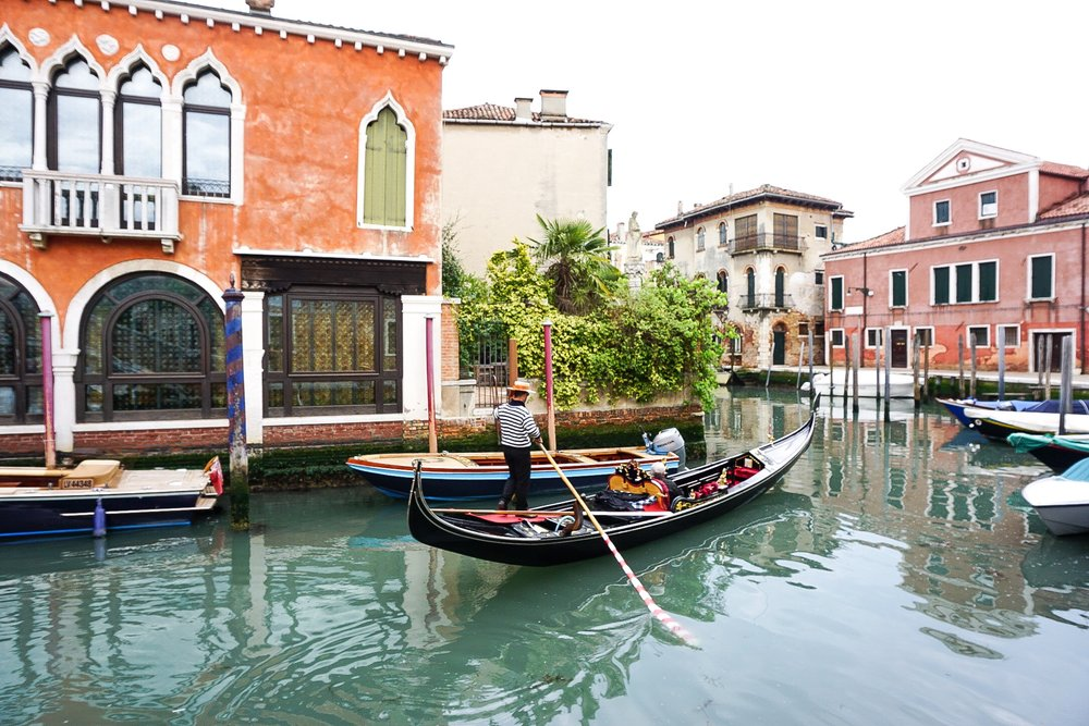 Venice-San-Polo