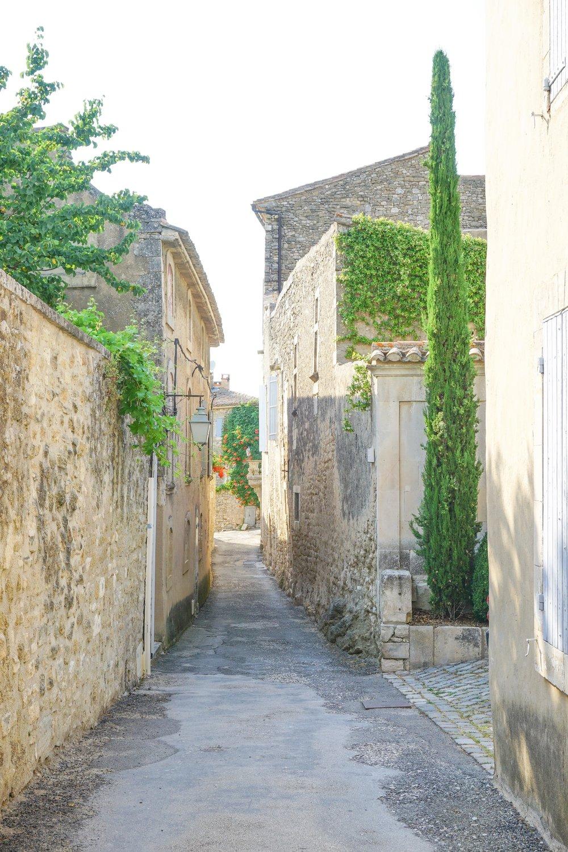 France-Menebres