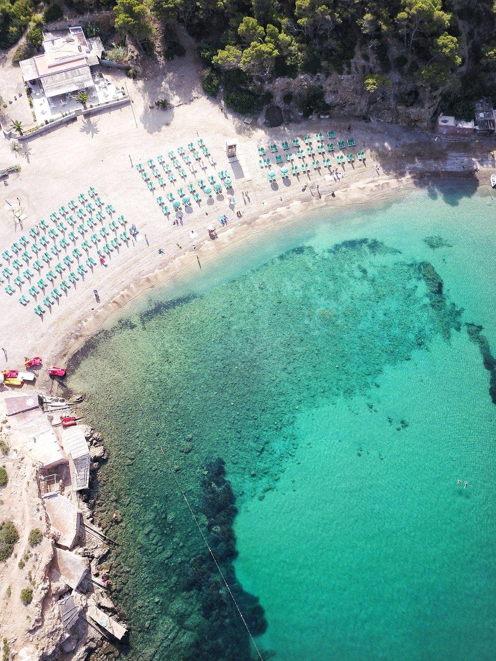 Ibiza-Drone-DJI