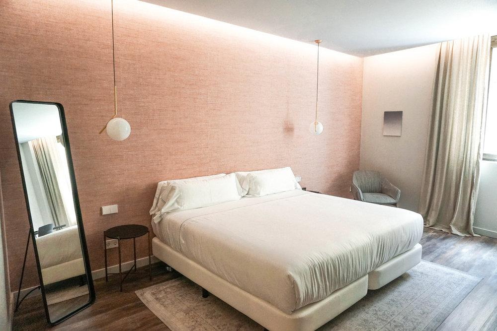 Palma-Sant-Jaume-Suite