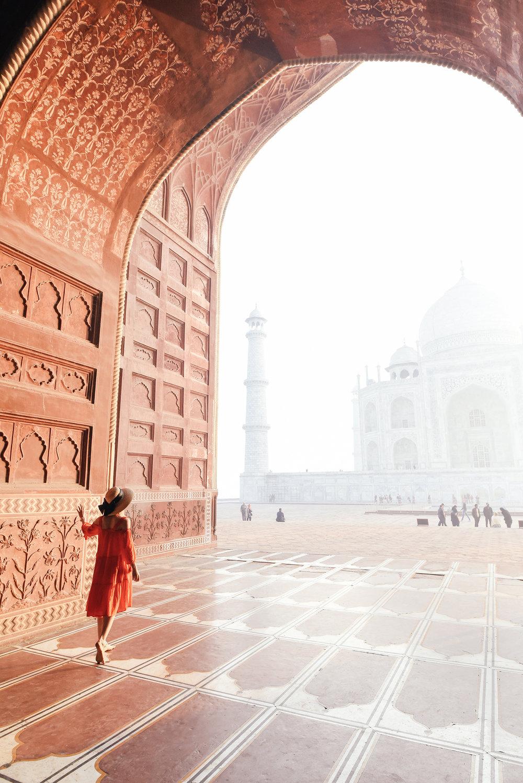 Taj-Mahal-Zorymory
