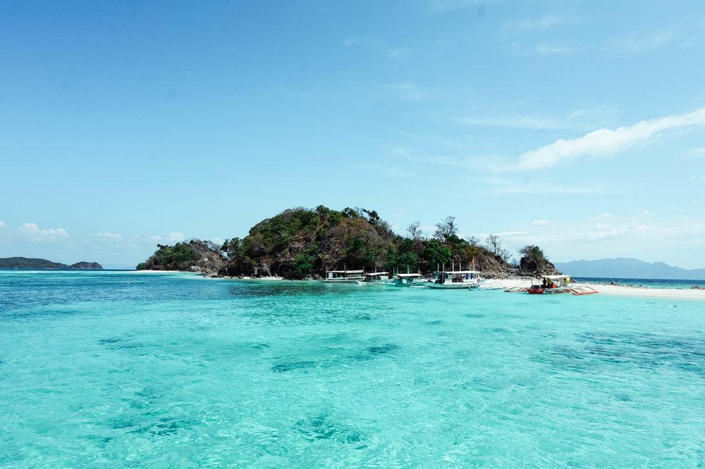 Philippines-Bulog-Island
