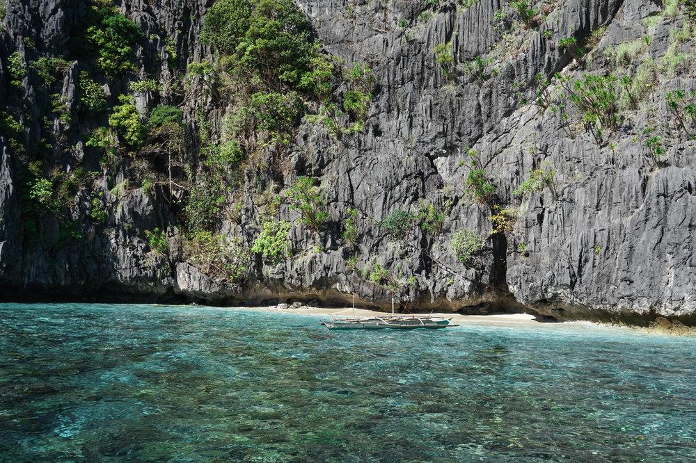 Philippines-Mantiloc
