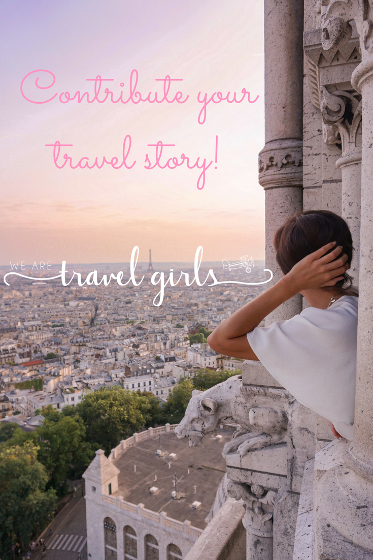 Contribute your travel story! (2).png