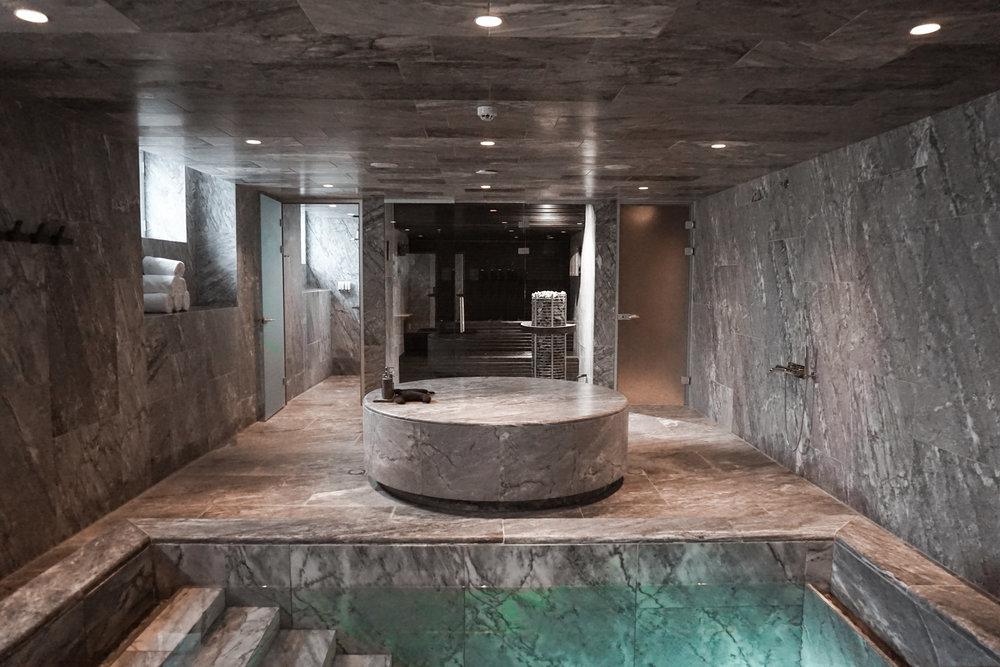 Copenhagen-Nobis Hotel-Spa