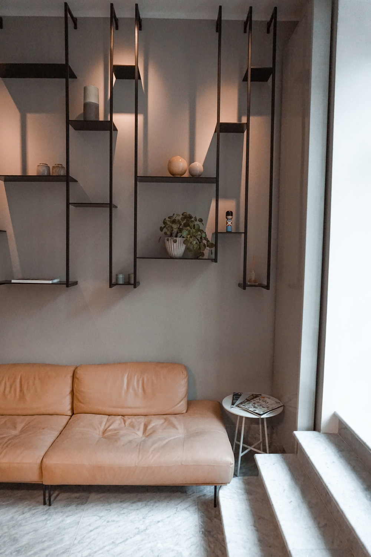 Copenhagen-Nobis Hotel-Lounge