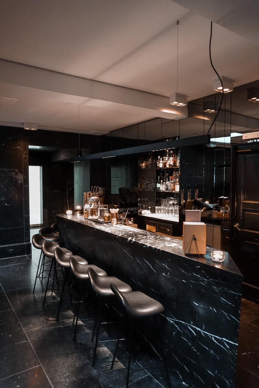 Copenhagen-Nobis Hotel-Bar