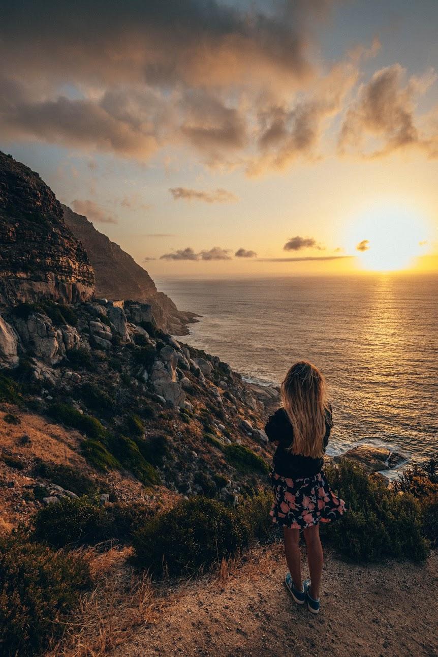 Margarita-Travel Blogger-MargVenture