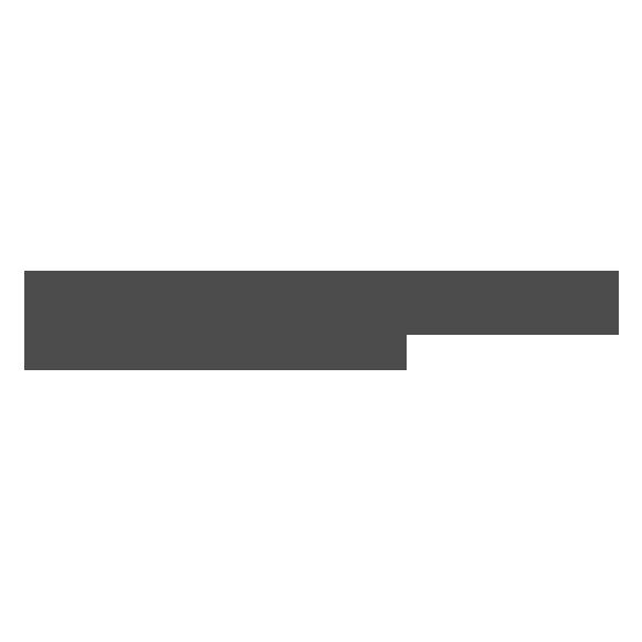 InteriorDefine.png