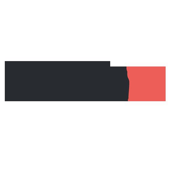 Kitchit.png