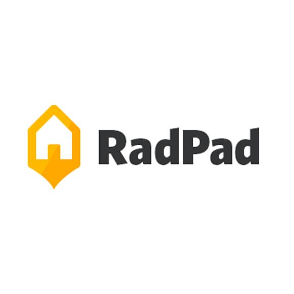 RadPad.png