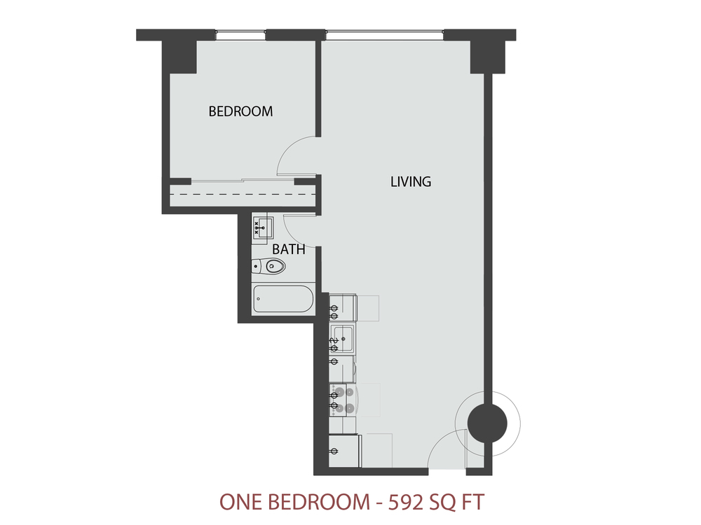Abbey 1 bedroom Layout-MP.jpg
