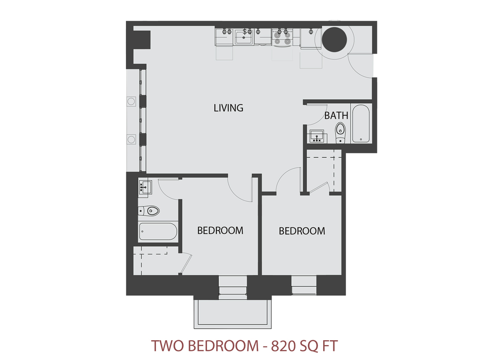 Abbey 2 bedroom Layout-MP.jpg