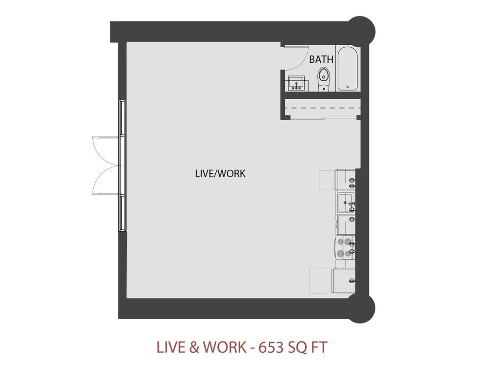 Abbey Live & Work layout-MP.jpg