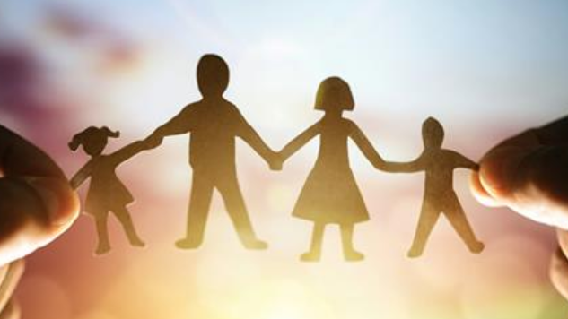 family-custody-attorney-new-orleans