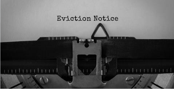 eviction lawyer new orleans landlord rights.png