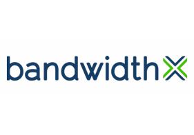 Bandwidthx.png