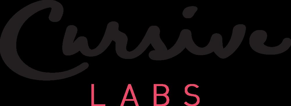 Cursive Logo.png