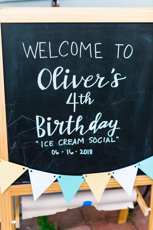 Oliver5thBirthday-7.jpg