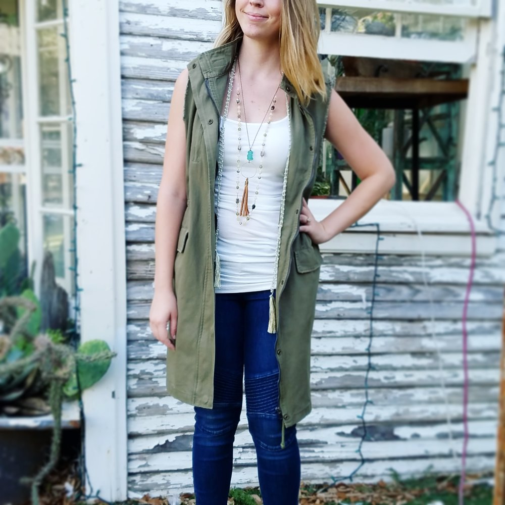 fall fashion austin clothing boutique