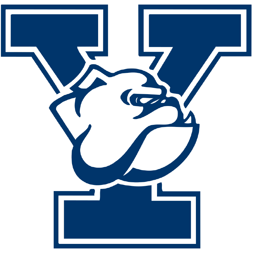 College Logos_Yale.png