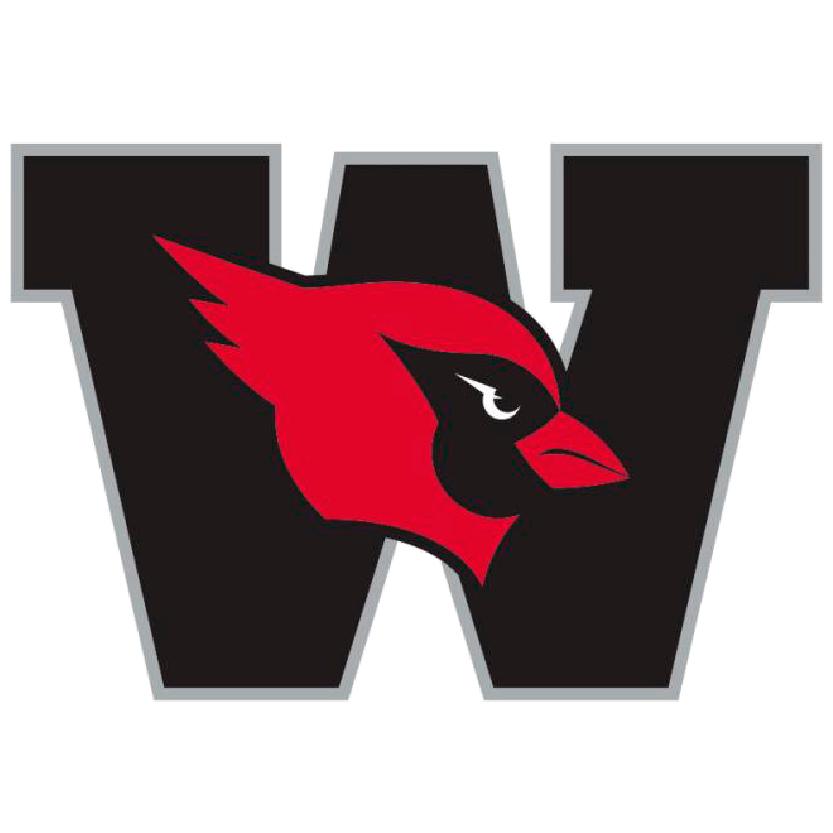 College Logos_Wesleyan.png