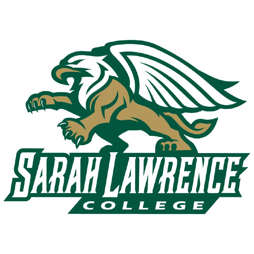 Sarah lawrence college sat essay