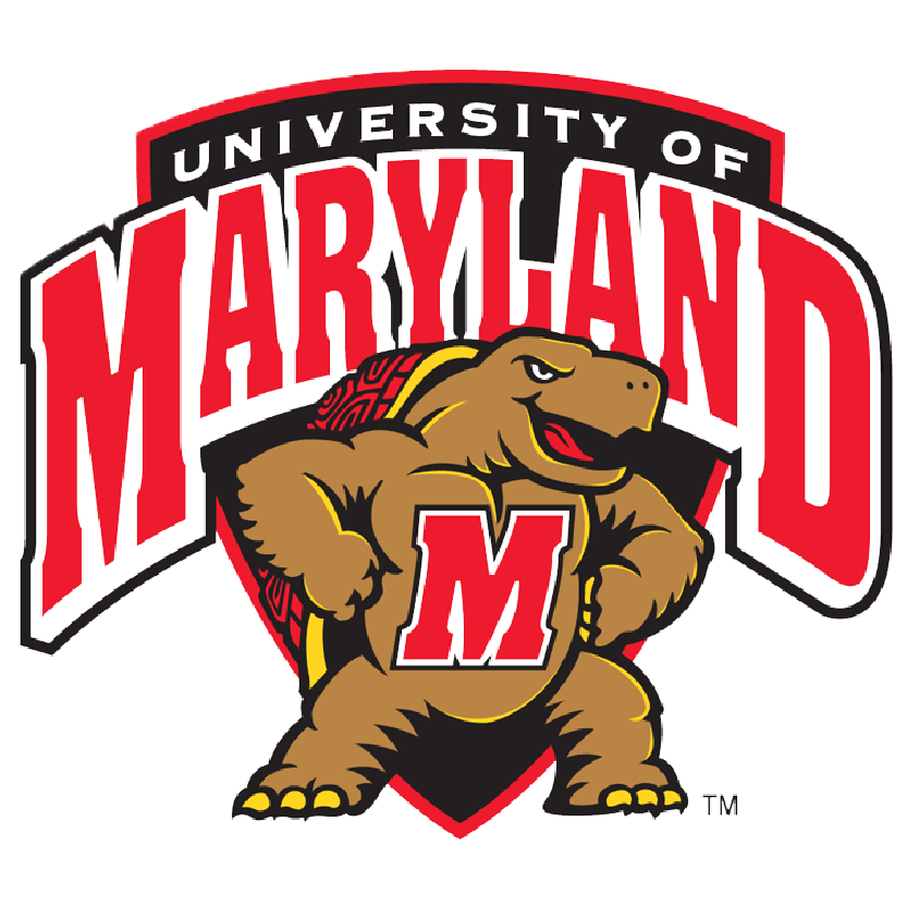 an introduction to the university of maryland The master of real estate development [mred] program at the university of maryland provides a comprehensive graduate level education designed to prepare students for.