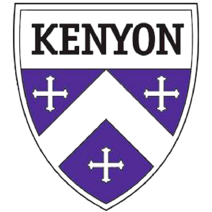Kenyon College Daytripper University