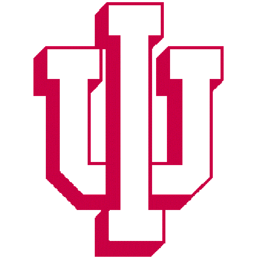Indiana University — Daytripper University on application writing sample, business budget sample, salary slip sample, application resume sample, mla bibliography sample, application template, college application sample, report sample, application architecture sample, letters of recommendation sample, research proposal sample, thesis sample, case study sample, application paper sample, preliminary bibliography sample, reaction paper sample, blank check sample, business proposal sample,