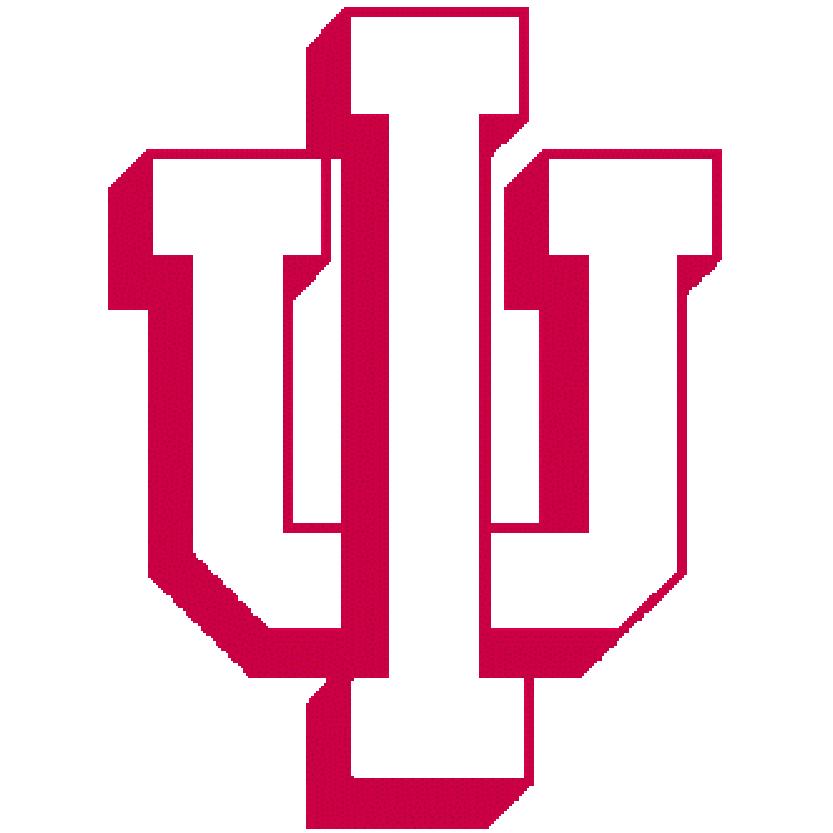 Indiana University Daytripper University
