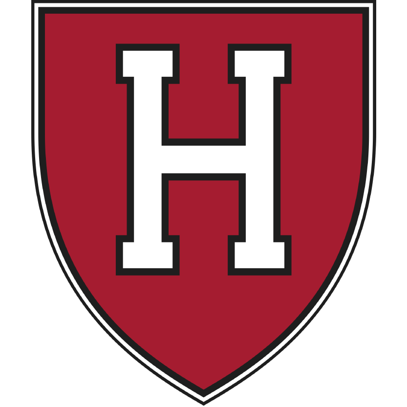Located Just Outside Of Boston In Cambridge Massachusetts Ivy League Harvard Is One The Most Prestigious Schools Country Garnering Worldwide