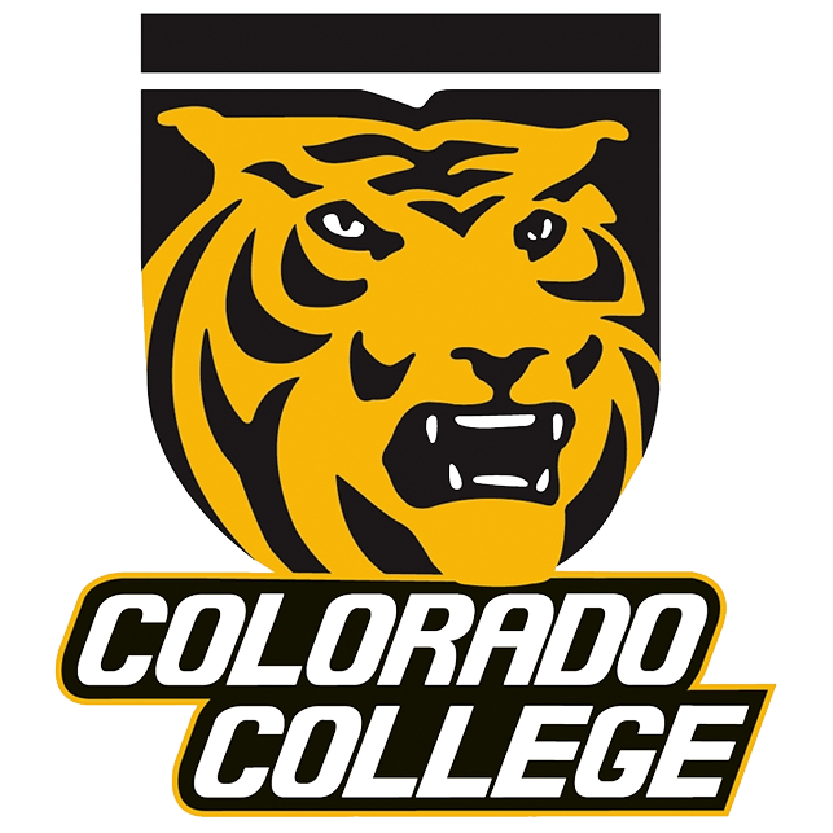 College Logos_Colorado College.png