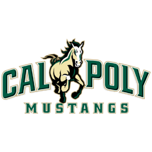 Located in San Luis Obispo, a coastal California town halfway between San Francisco and L.A., Cal Poly is a nationally ranked public university that ...