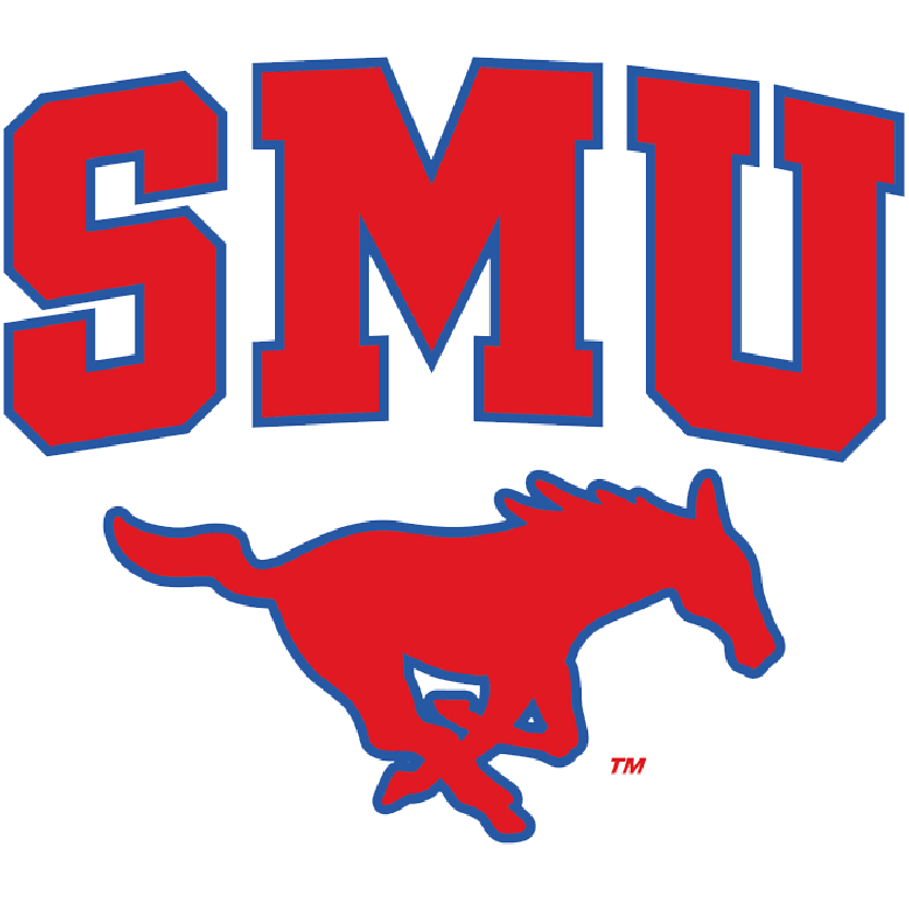 Southern Methodist University (SMU)