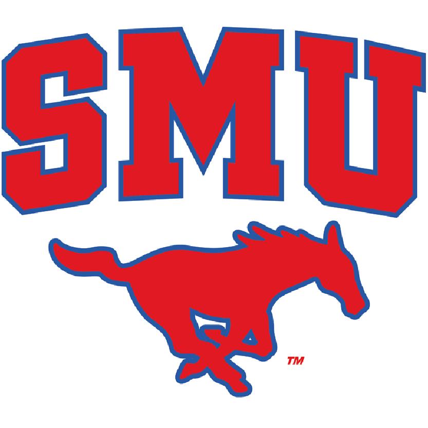 Southern Methodist University (SMU)
