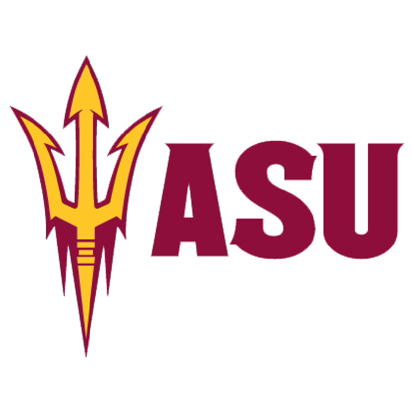 College Logos 1_A-L_Arizona State University.png
