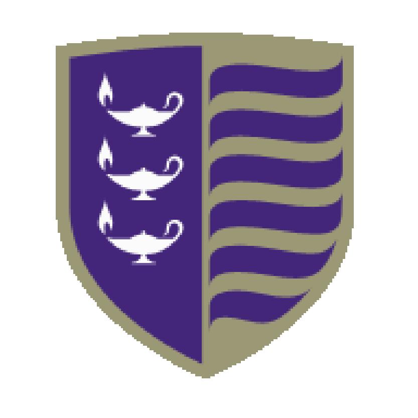 Claremont University Consortium
