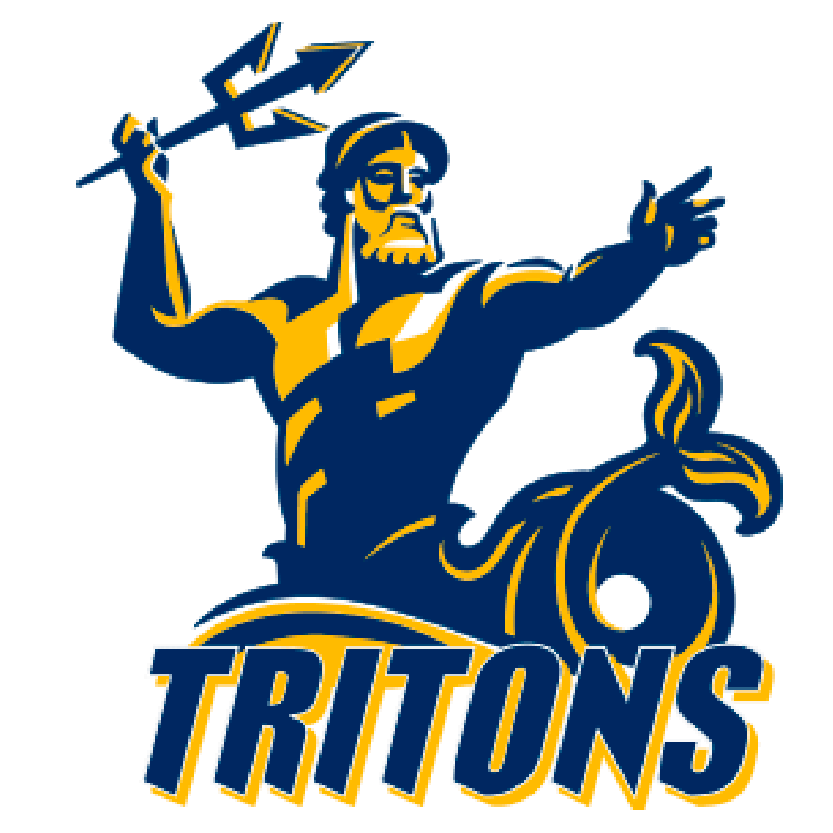 College Logos 1_A-L_UC San DIego.png