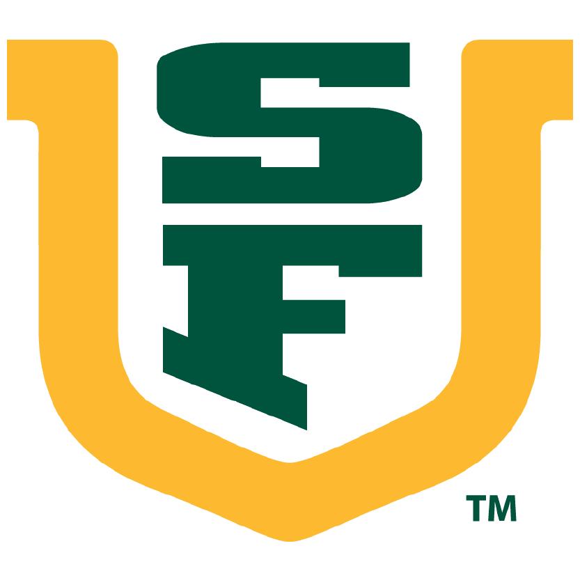 College Logos 2_M-Z_San Francisco.png