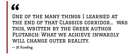 DTU Quotes_JK Rowling.png