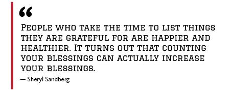 DTU Quotes_Sheryl Sandberg.png