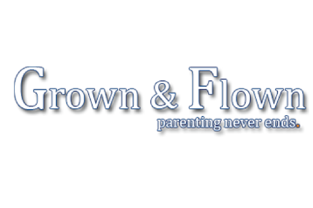 Grown & Flown   Mary Dell Harrington and Lisa Endlich Heffernan are the forces behind this site, featuring a wealth of information covering issues related to parenting children ages 15-25. Extremely well written posts on going to college-- everything from preparing for the SAT's to moving into your dorm room.