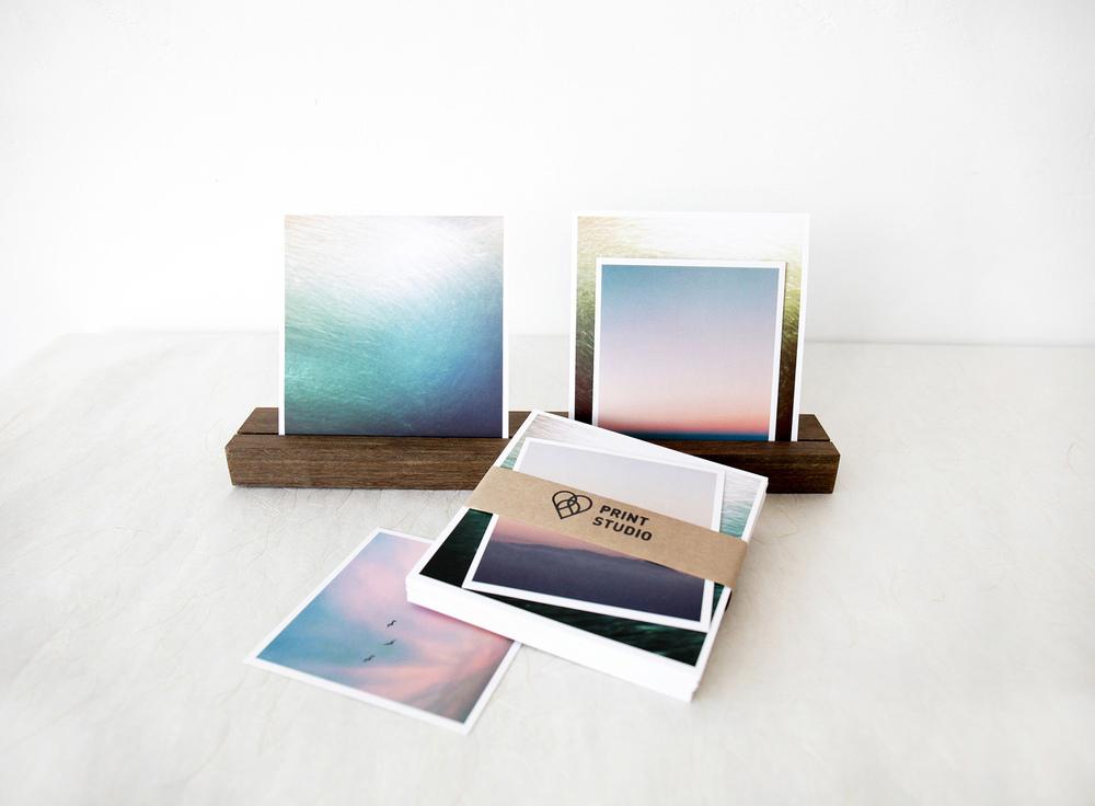 Social Print Studio Square Prints.jpg