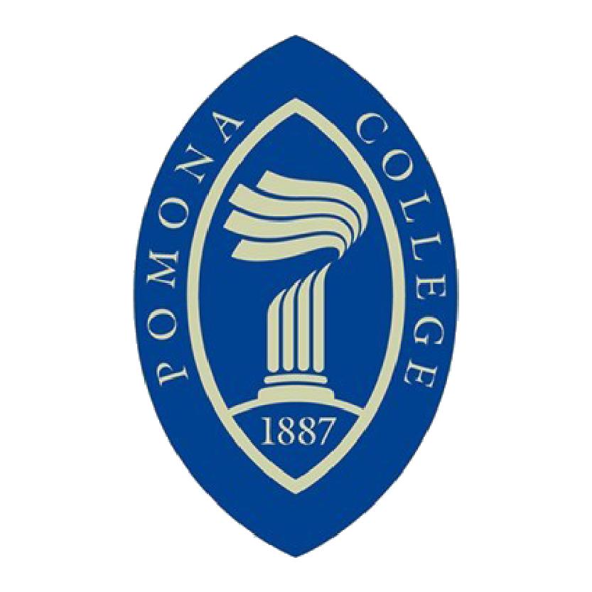 College Logos 2_M-Z_Pomona.png